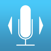 MicSwap: Mic Emulator & Recorder icon