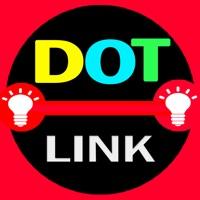 Codes for Dot Link - Fill Block Hack