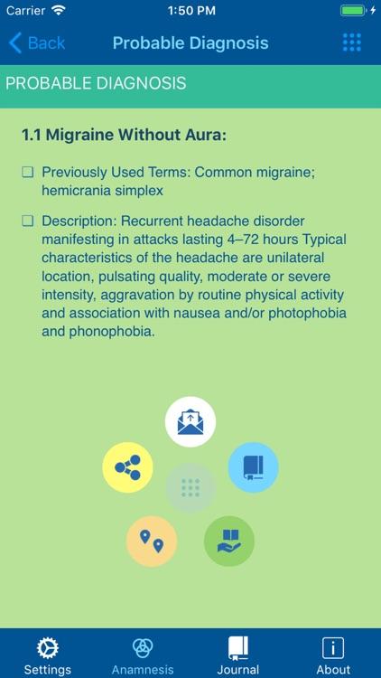 headachehelper.mobi screenshot-5