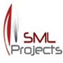 SML Project 1v2