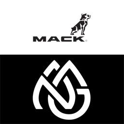 Mack Nat Gas
