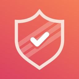 AnexVPN - Private & Fast VPN
