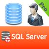 SQL Server Manager Pro - John Li