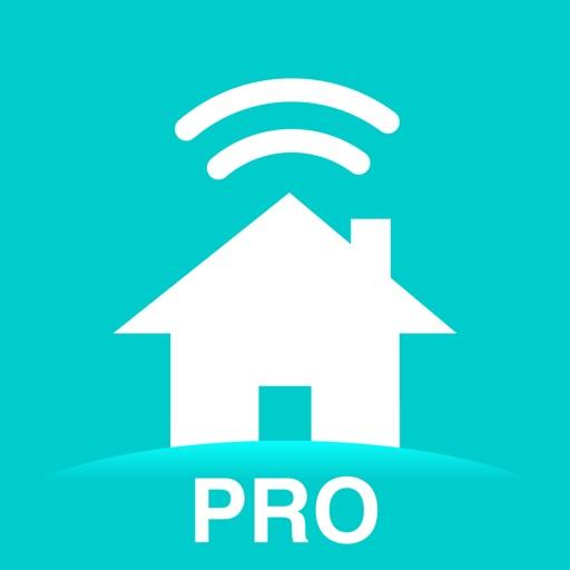 Baixar Nero Streaming Player Pro para iOS