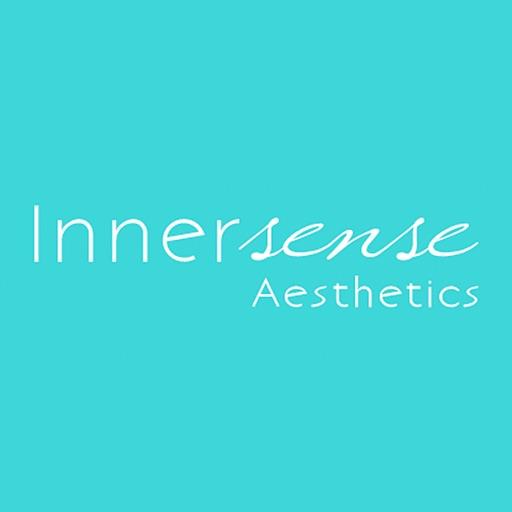 Innersense Aesthetics