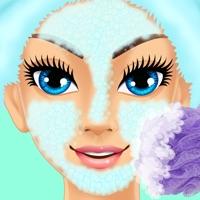 Wedding Day Makeover Hack Online Generator  img