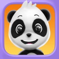 Codes for My Talking Panda - Virtual Pet Hack