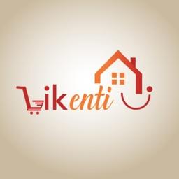 Likenti Shop