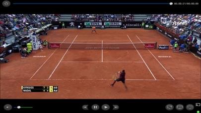 Online IPTV Light screenshot 1