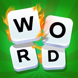 Free Addicting Games Apps on the App Store
