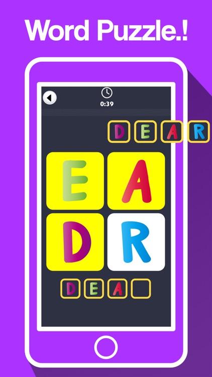 Brain Puzzle : Earn Rewards screenshot-7