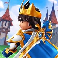 Codes for Royal Revolt 2: Tower Defense Hack