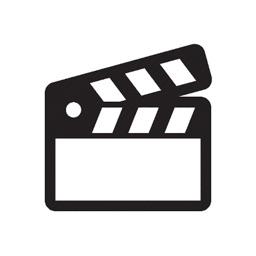TVMovieList