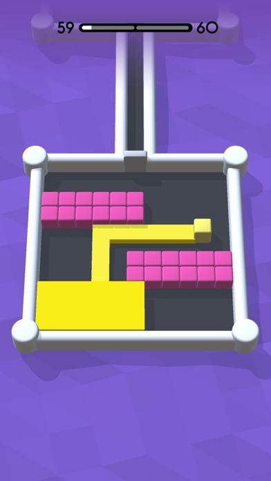 Color Fill 3D screenshot 9