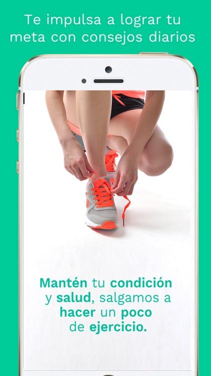 Dieta balanceada y nutricion by Higia Innovation S.A. de C.V.