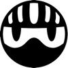 マイクリApp - My Crypto Heroes