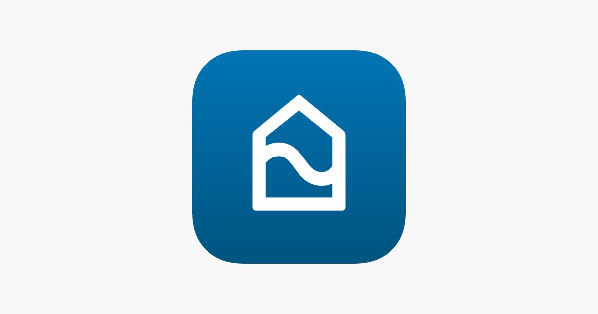 spareroom usa on the app store rh itunes apple com