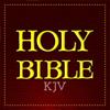 KJV Bible Offline - Audio KJV - Allan Dziwornu