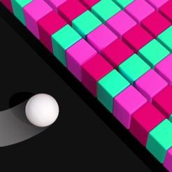 Color Bump 3D im App Store