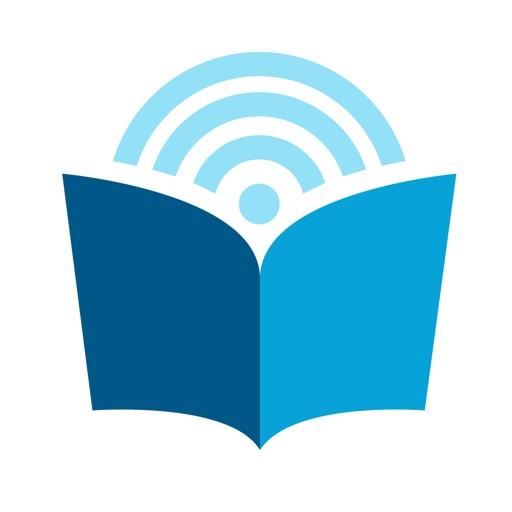 SharedBook