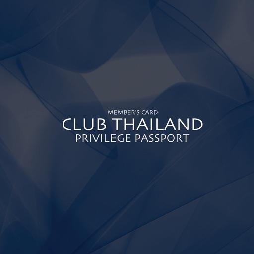 クラブタイランド(Club Thailand)