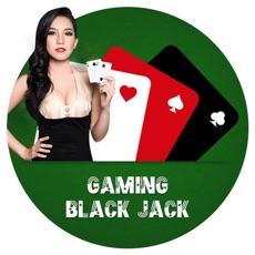 Activities of Gaming-BlackJack