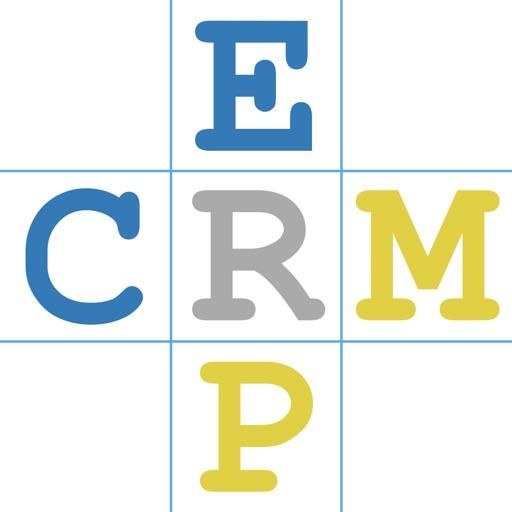 My ERP-CRM