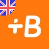 Babbel – Imparare l'inglese