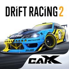 Activities of CarX Drift Racing 2