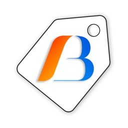BayFay Online Shopping App