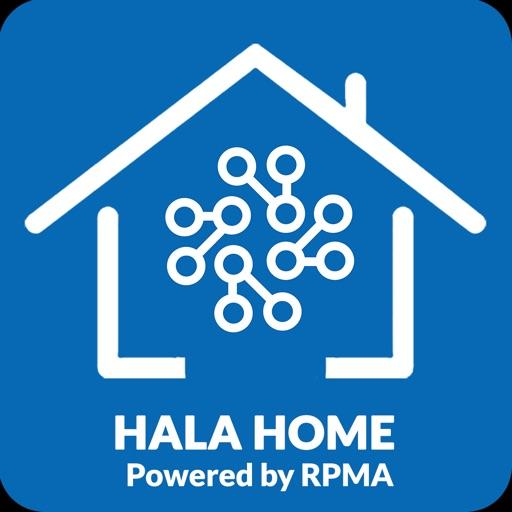 Hala Home