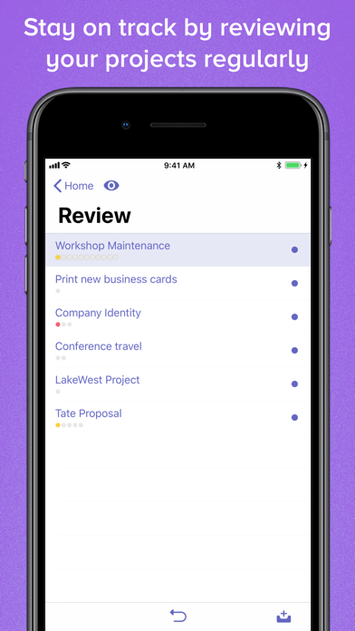 OmniFocus 3 Cheats (All Levels) - Best Easy Guides/Tips/Hints