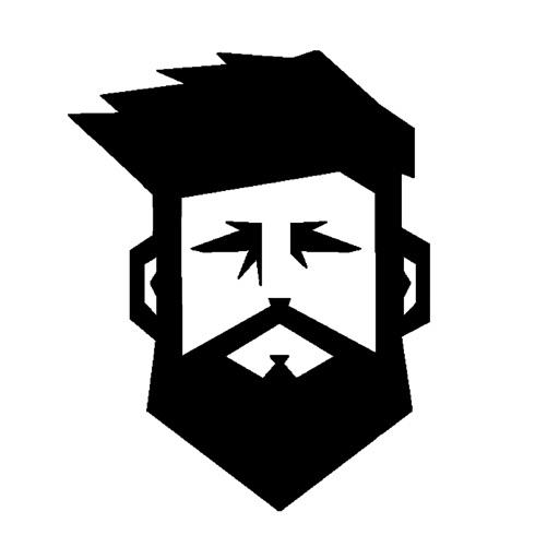 Beard Booth Studio