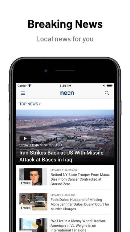 necn screenshot-0