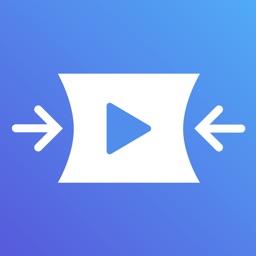 Compress Videos & Resize