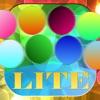 バランスカラーボール!Lite - iPhoneアプリ
