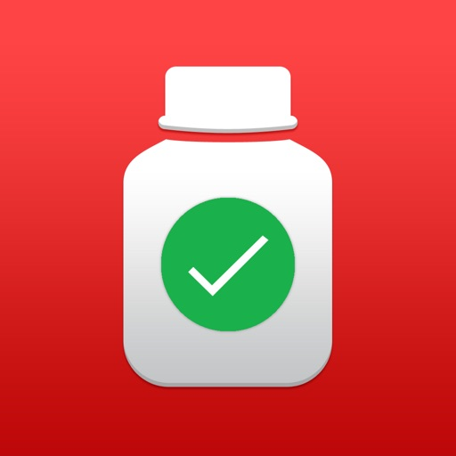 Medication Reminder - Medica