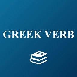 Greek Verb Syntax