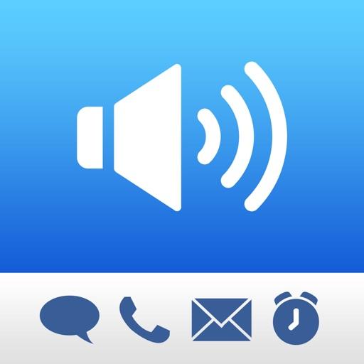 Рингтоны для iPhone и музыка