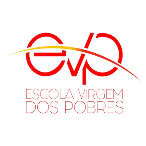 Escola Virgem dos Pobres