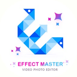 Effect Master : Video Templets