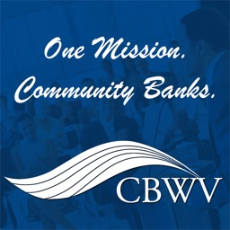 CBWV Annual Convention