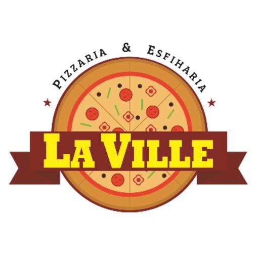 Pizzaria La Ville