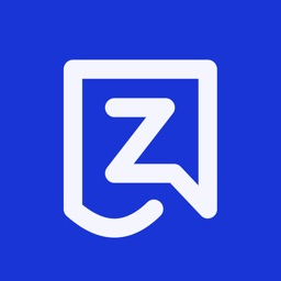 ZipKey Kiosk