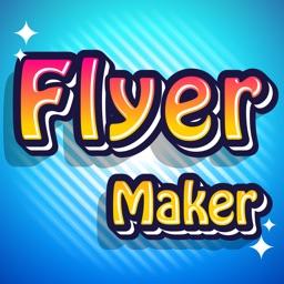Flyer Maker, Poster Design
