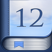12 Steps Companion Aa Big Book app review