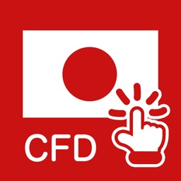 One Tap BUY 日本株CFD