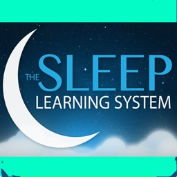 Law of Attraction - Sleep