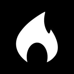 The Ignite Church App
