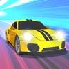Drift King 3D - Drift Racing